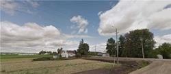 19580 Dufferin St, King N4577017