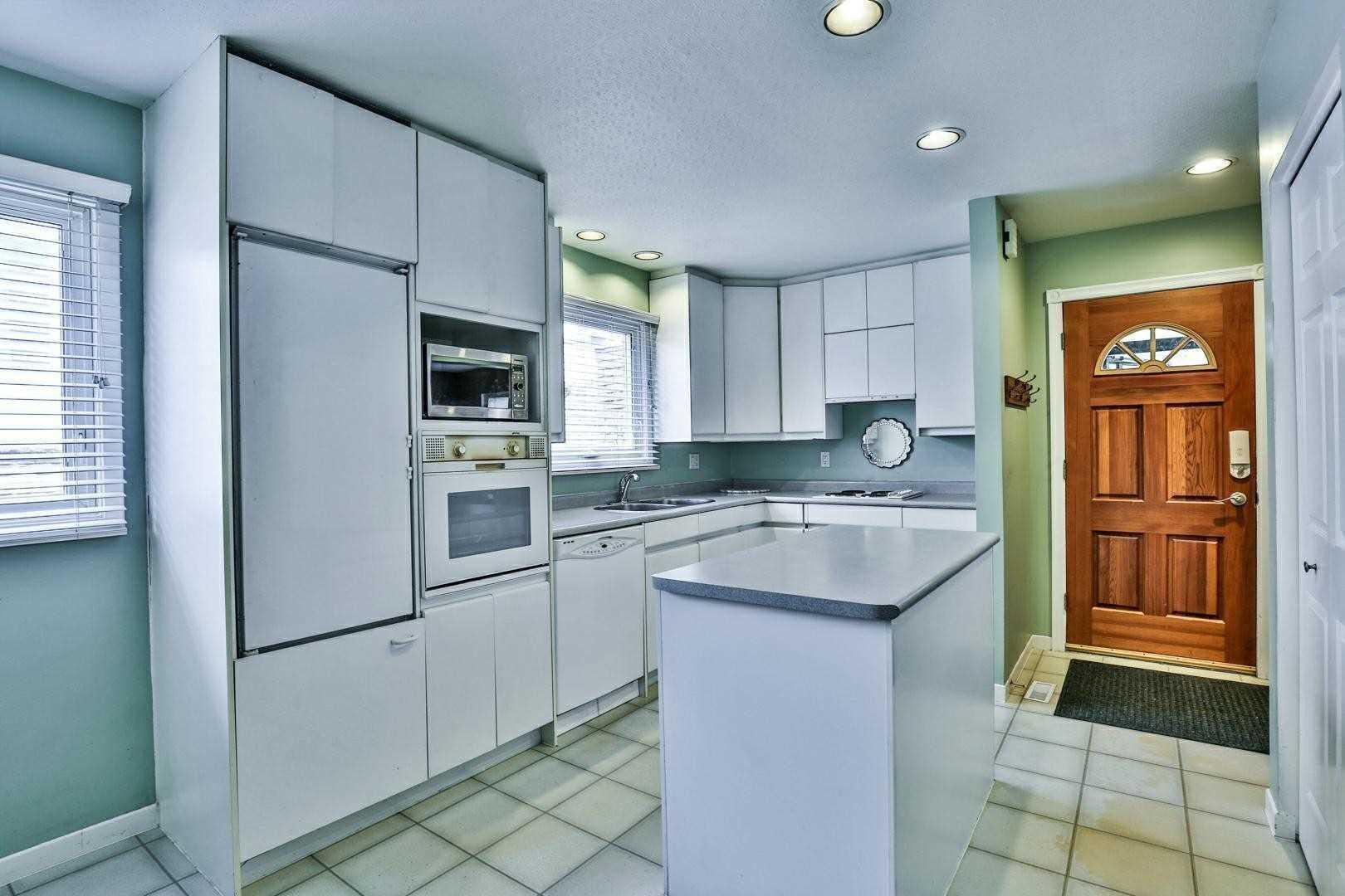 187 Weldrick Rd W, Richmond Hill N4577982