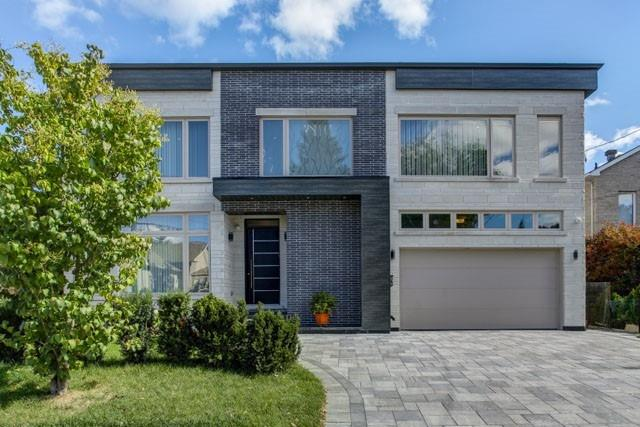 207 Ruggles Ave, Richmond Hill N4579424