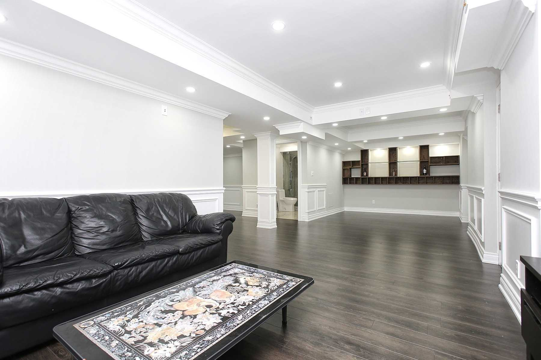 474 White's Hill Ave, Markham N4582371