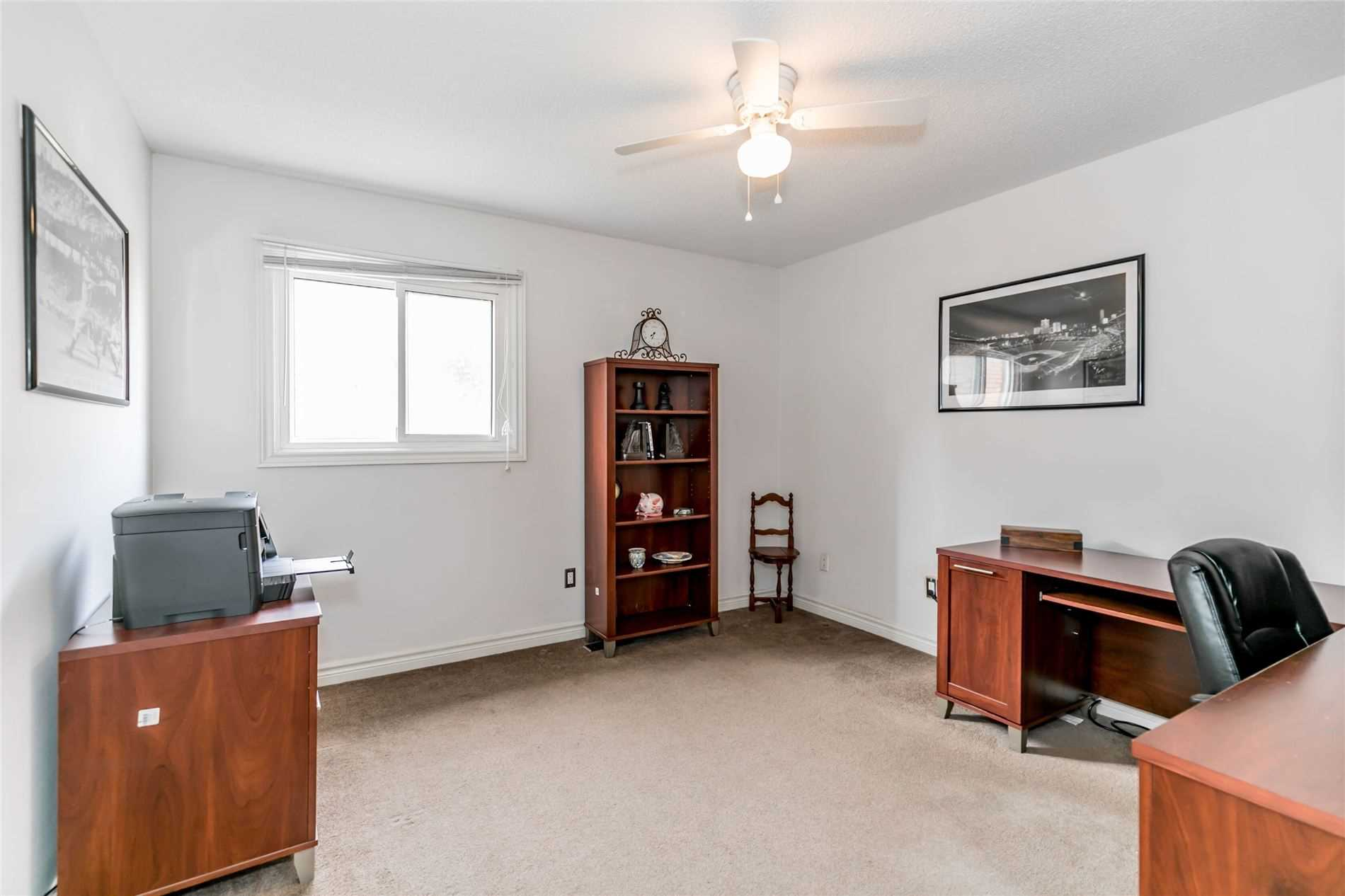 298 Kirby Cres, Newmarket N4584789