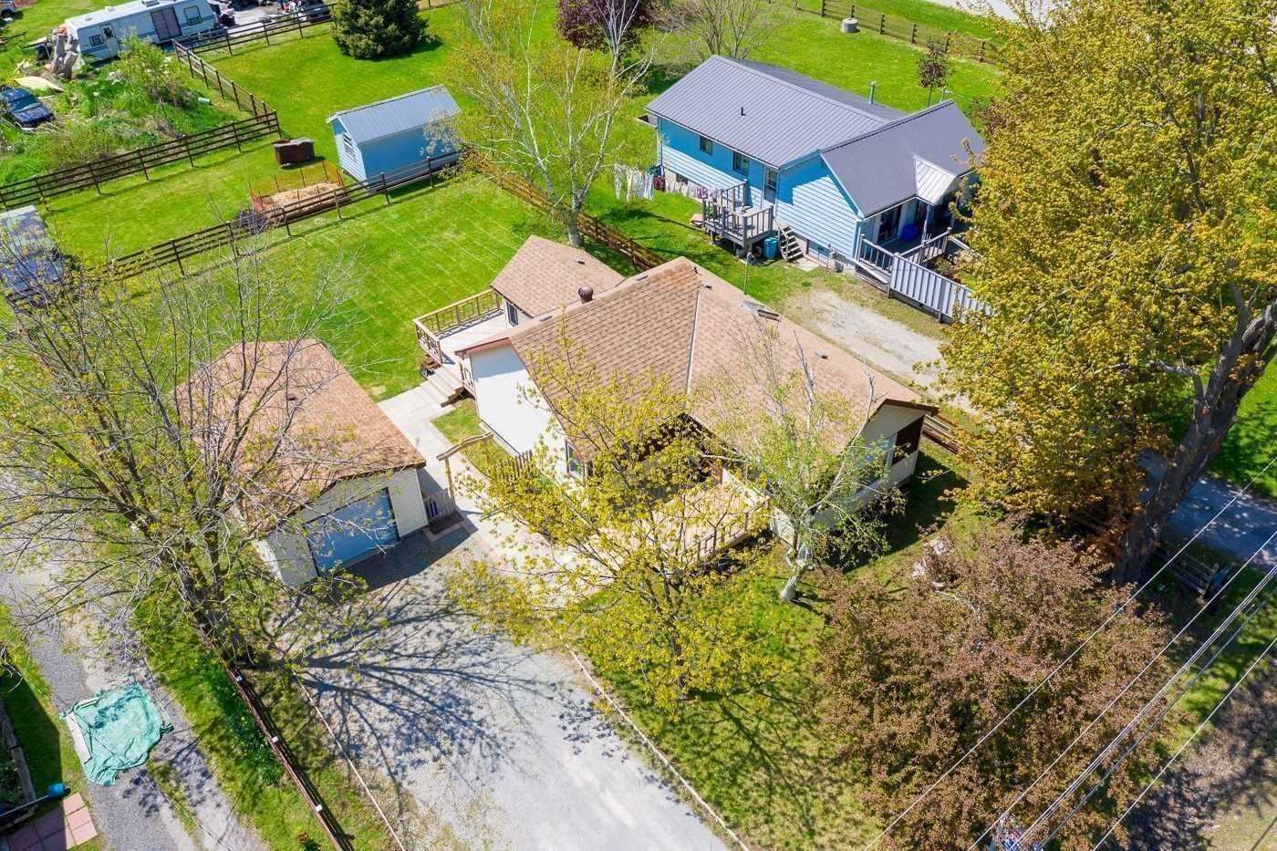 31532 Lakeridge Rd, Georgina N4585835