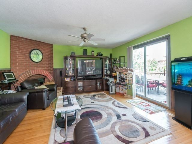 84 Stockdale Cres, Richmond Hill N4591324