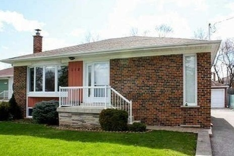 112 Talmage Ave, Richmond Hill N4592804