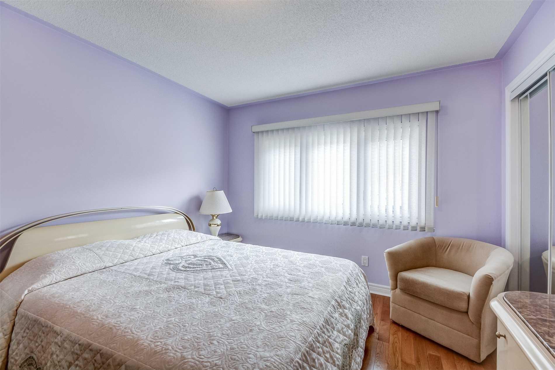159 Pemberton Rd, Richmond Hill N4594017