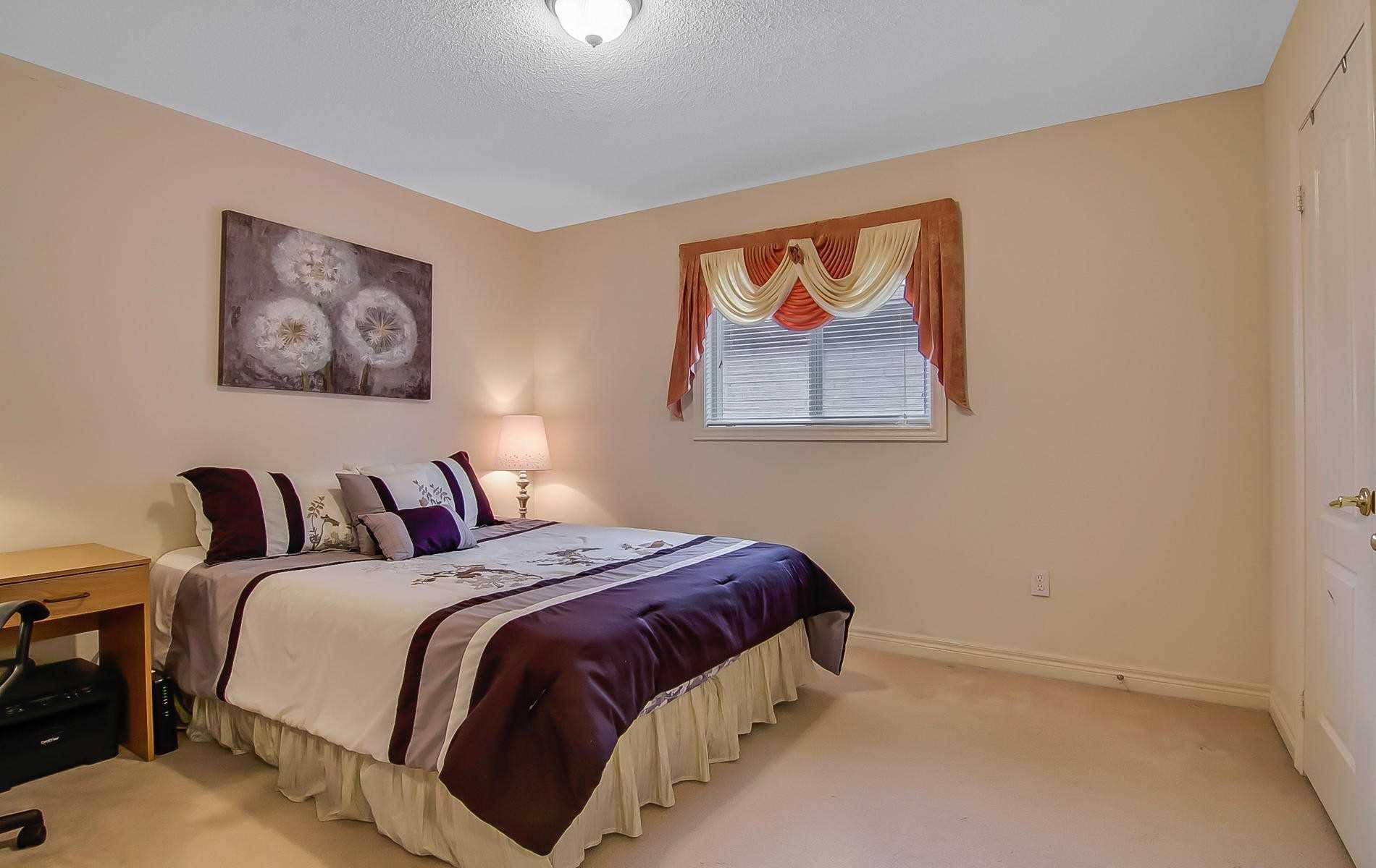 287 Castlemore Ave, Markham N4595826