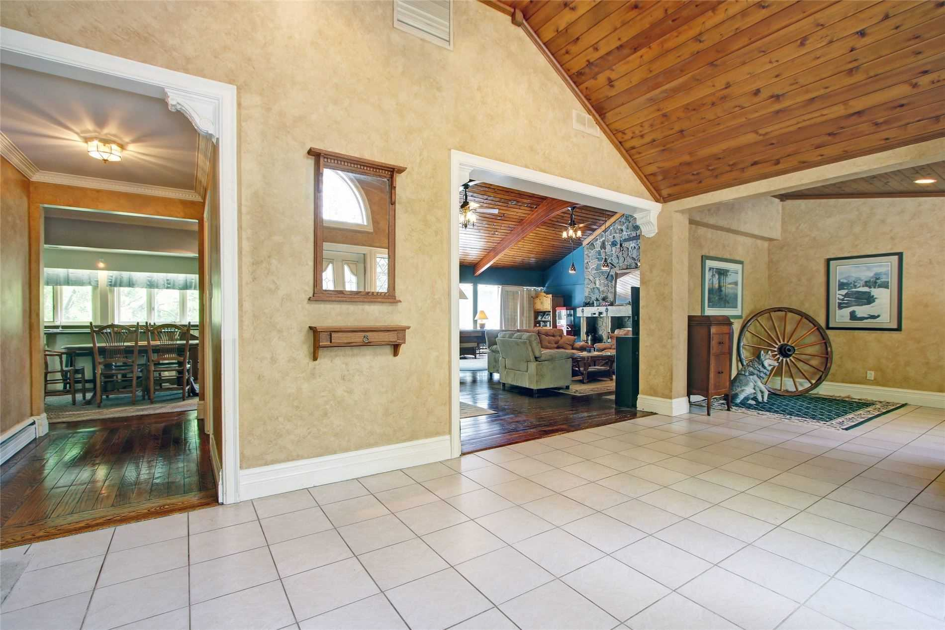 55 South Summit Farm Rd, King N4597016