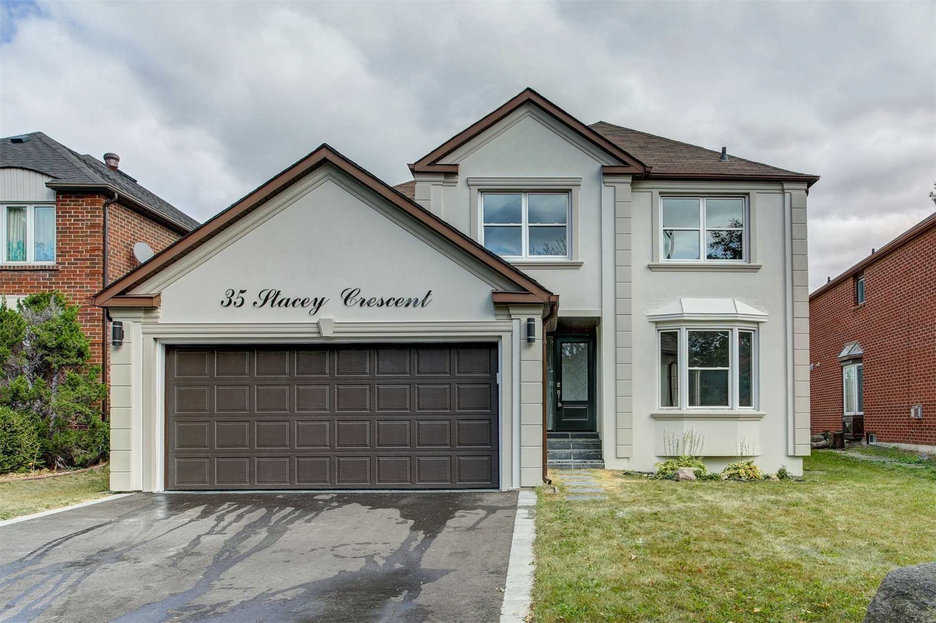 35-stacey-cres