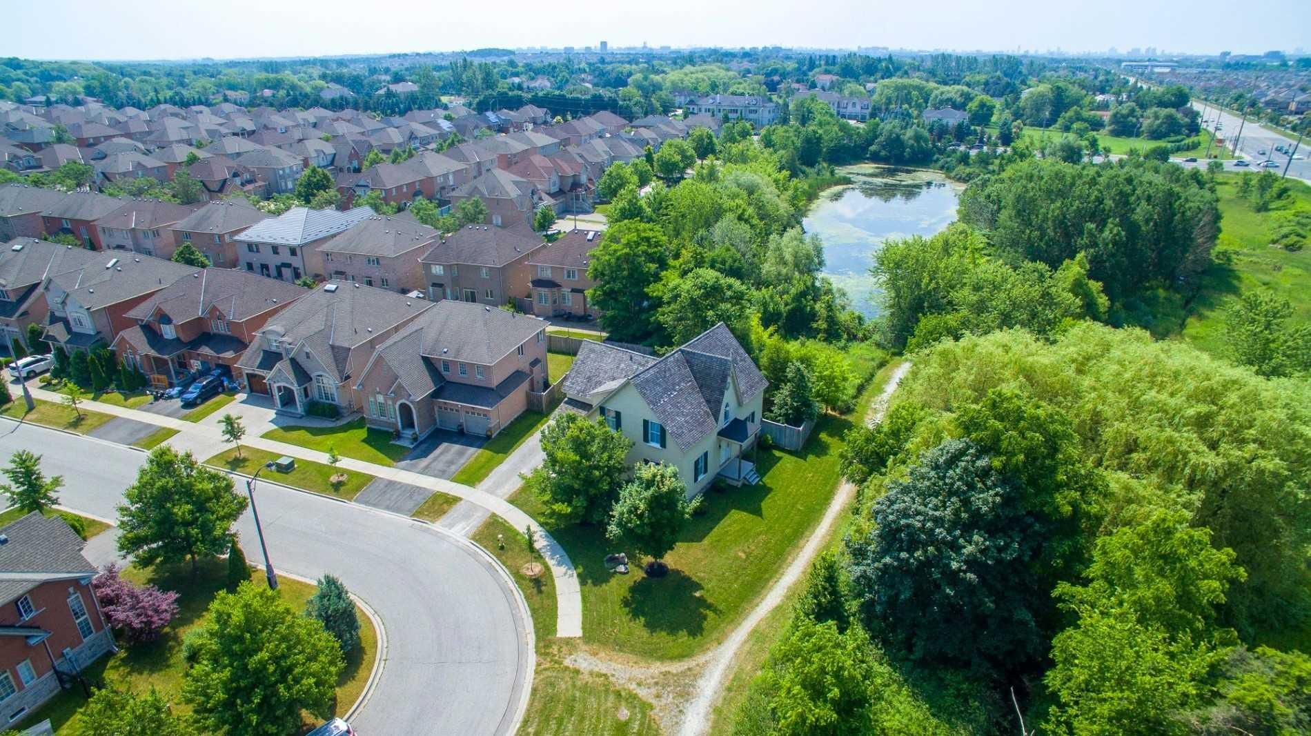 43 Castleview Cres, Markham N4608750