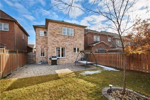 791 Colter St, Newmarket N4610000