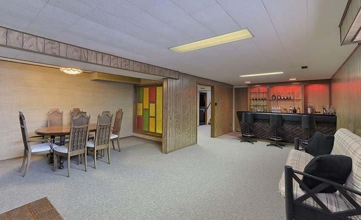9 Bunker Rd, Vaughan N4610349