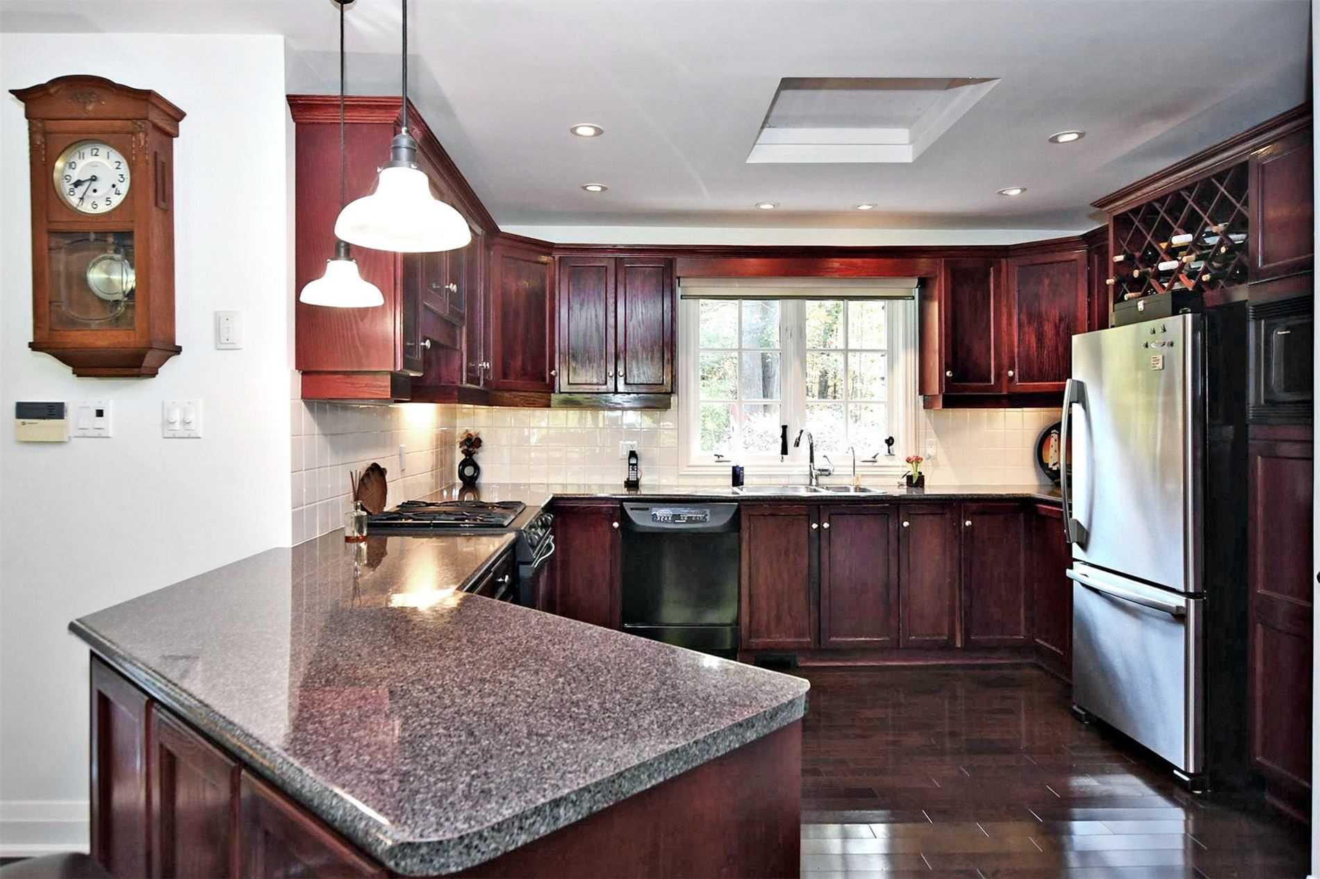 4097 Aurora Rd, Whitchurch-Stouffville N4610629