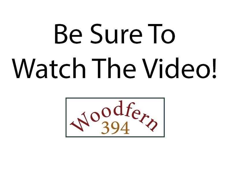 394 Woodfern Way, Newmarket N4611500
