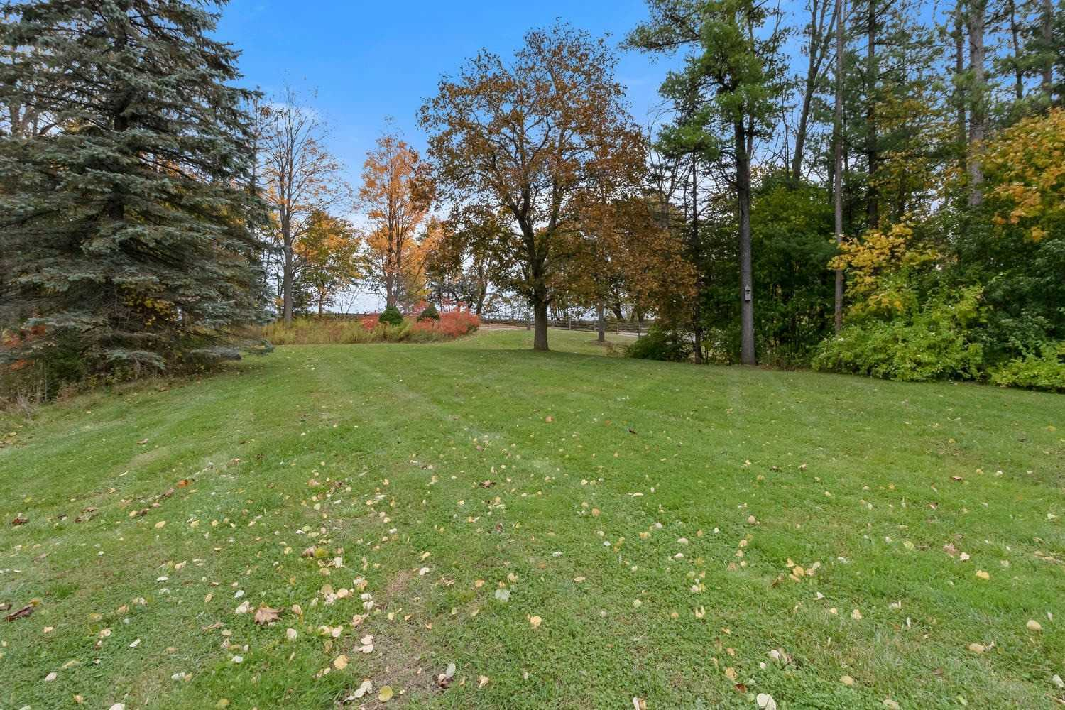 12650 7th Concession Rd, King N4613065