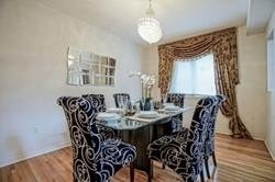 47 Falling River Dr, Richmond Hill N4614936