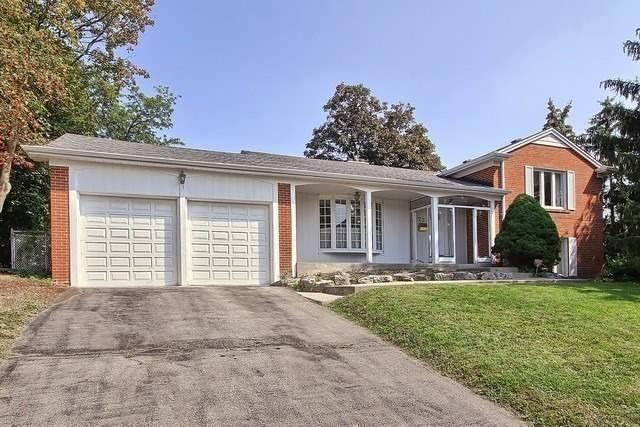 73 Riverside Blvd, Vaughan N4618156