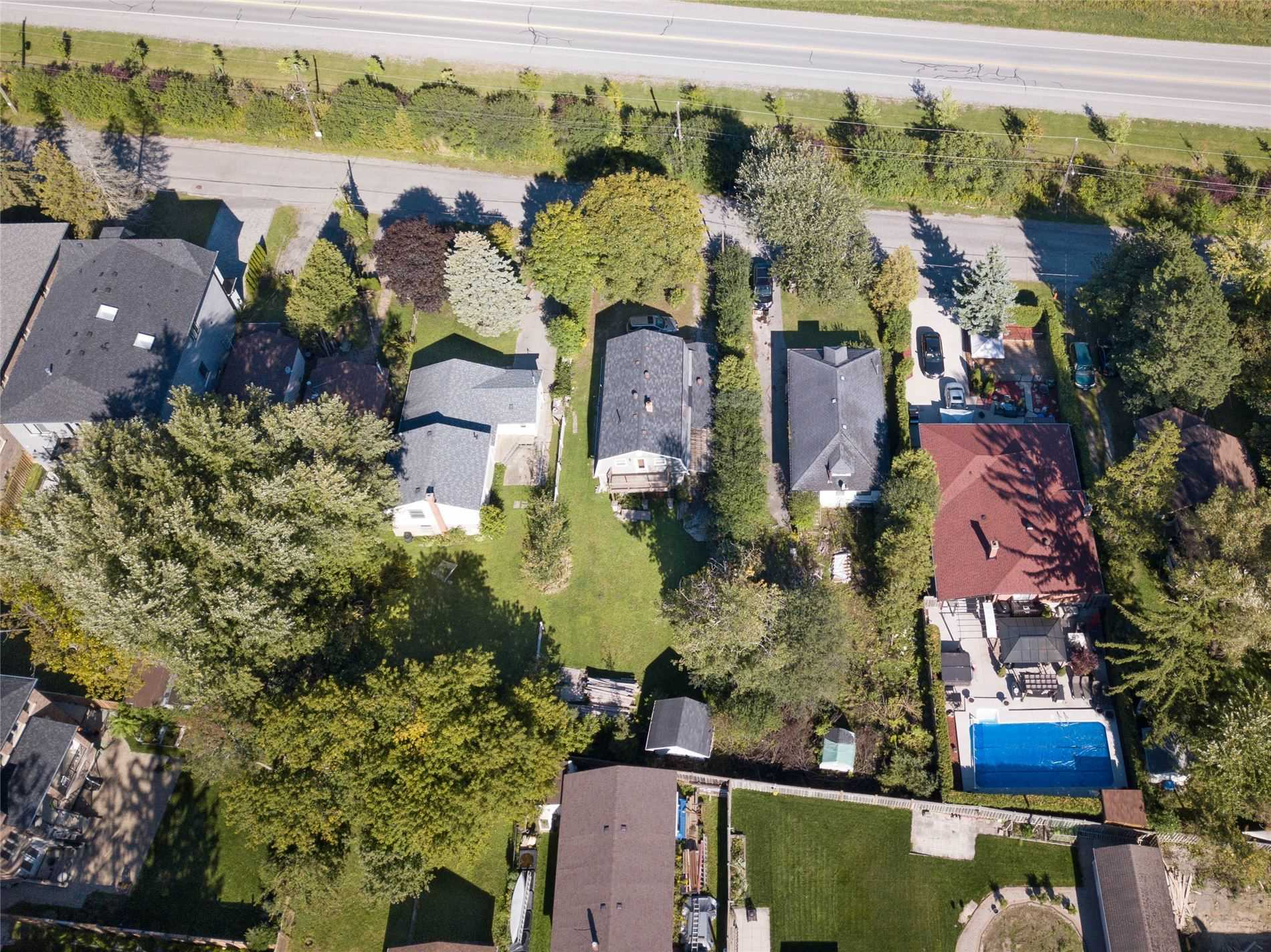 180 Olde Bayview Ave, Richmond Hill N4621765