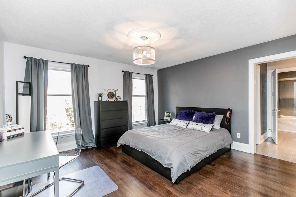 14 Forestview Tr, Whitchurch-Stouffville N4627196