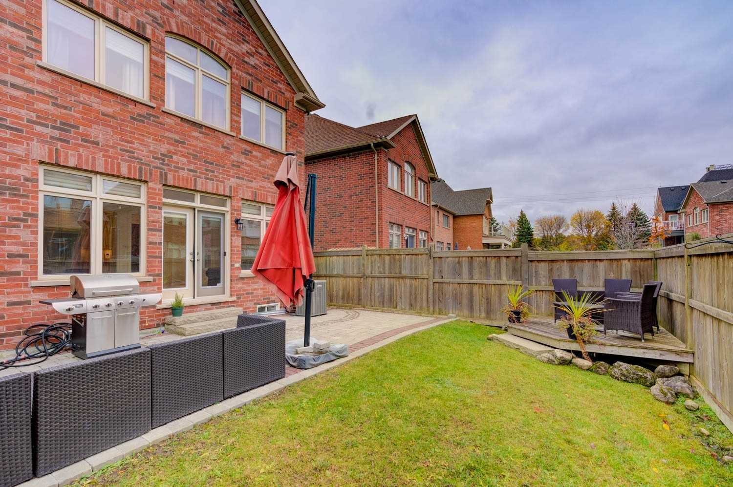 15 Alex Campbell Cres, King N4628585