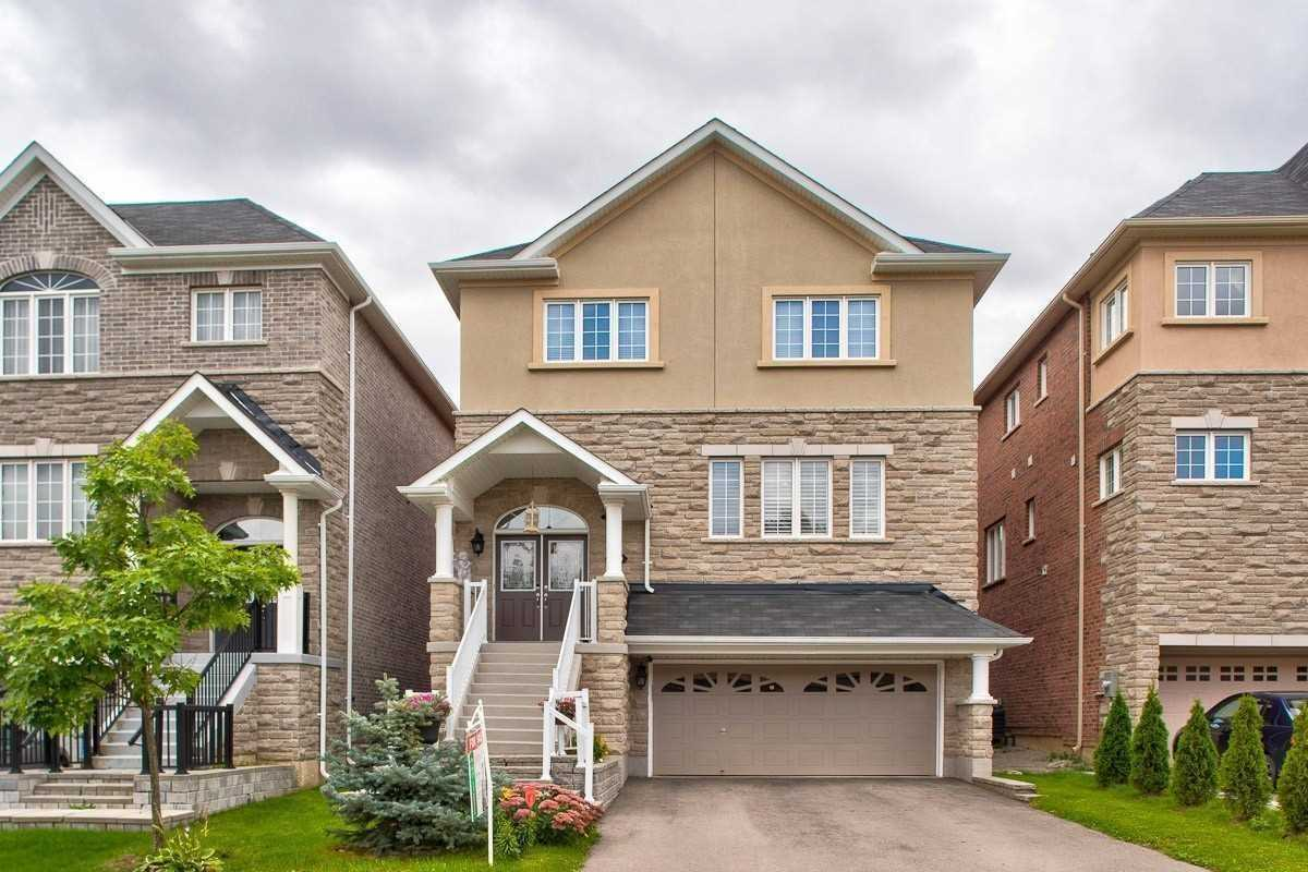 159 Art West Ave, Newmarket N4634699