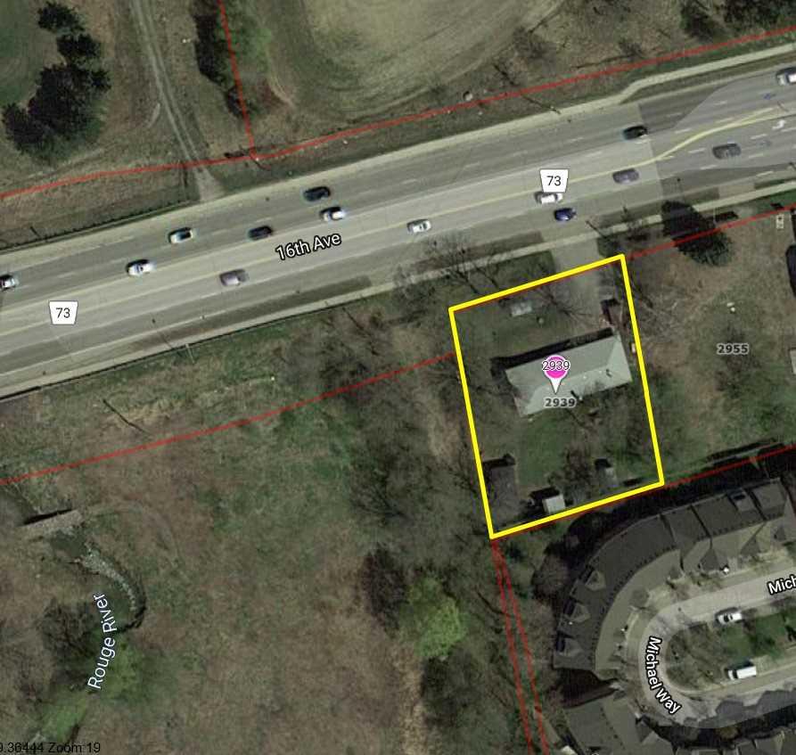 2939 16th Ave, Markham N4638648