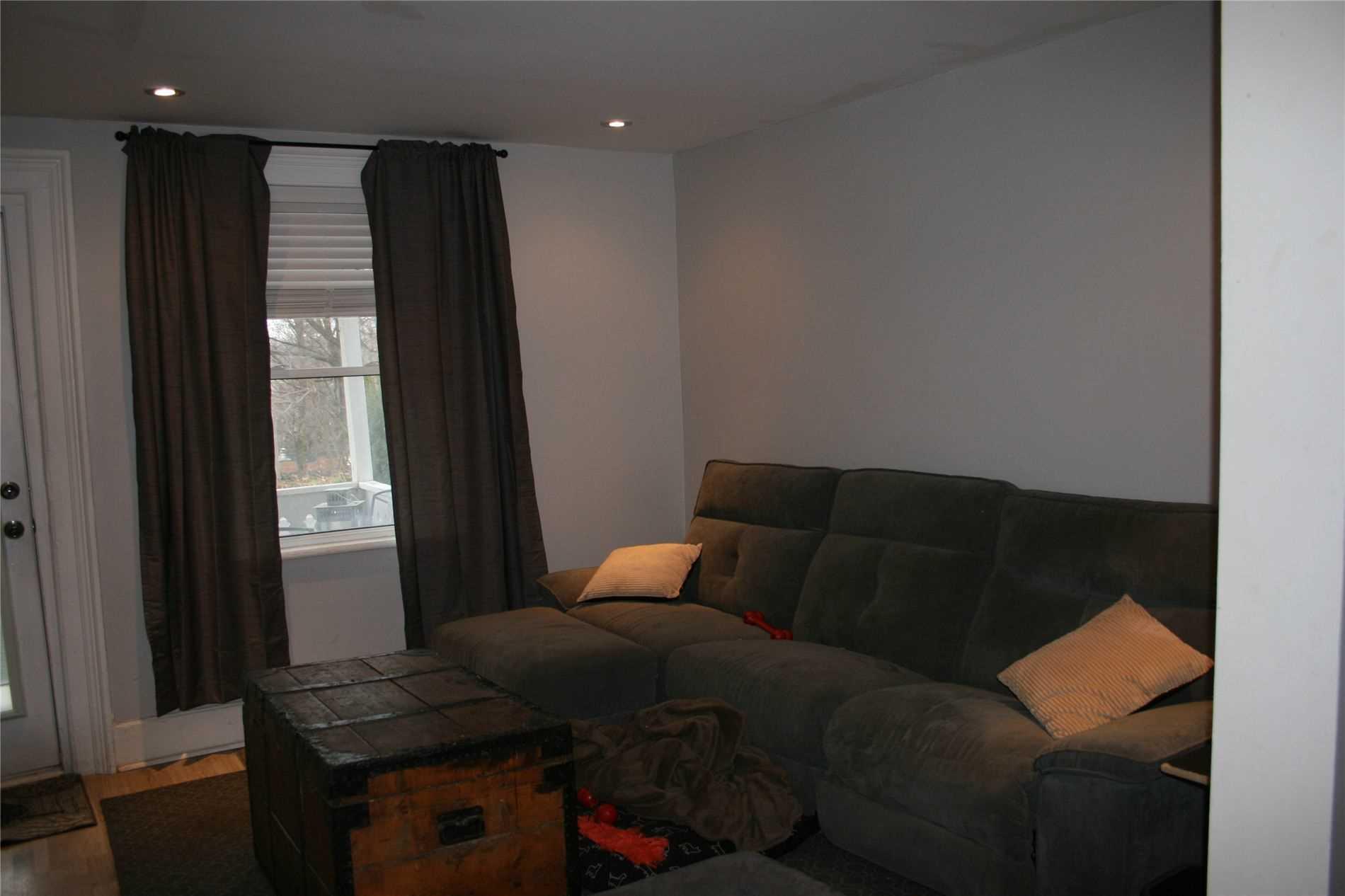 293 Prospect St, Newmarket N4640109