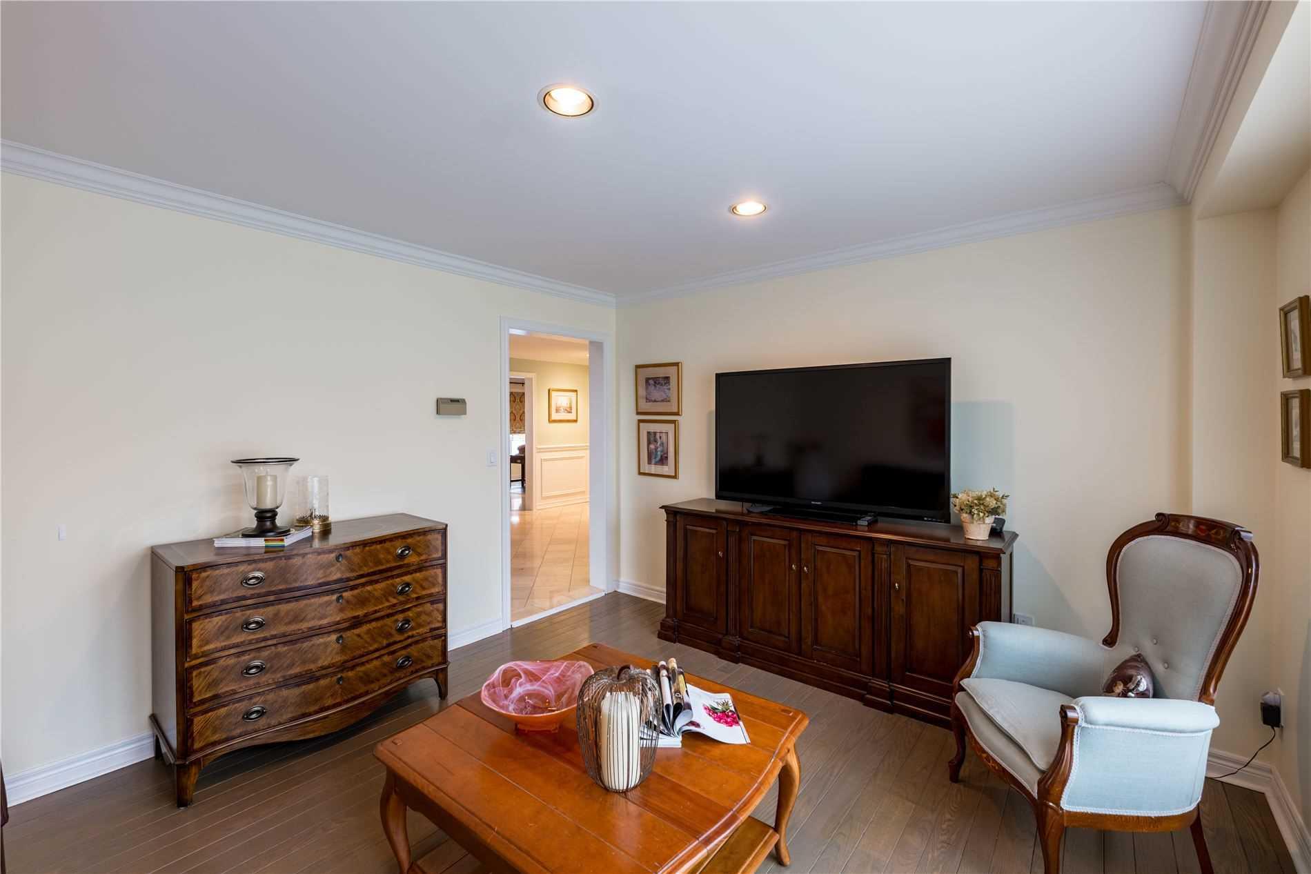 398 Vaughan Mills Rd, Vaughan N4640561