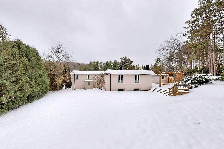 355 Woodland Acres Cres, Vaughan N4642028
