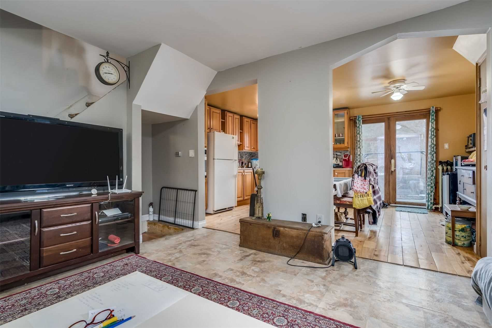 16865 12th Concession, King N4642556