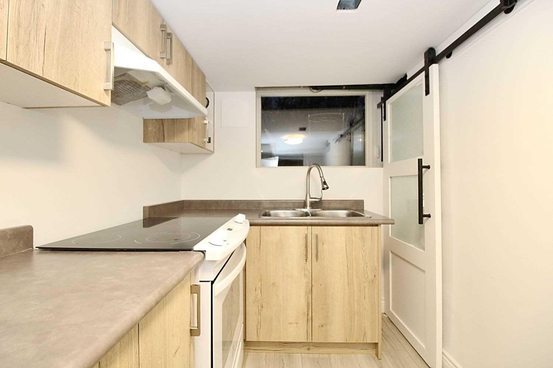 8 Longbridge Rd, Vaughan N4644716