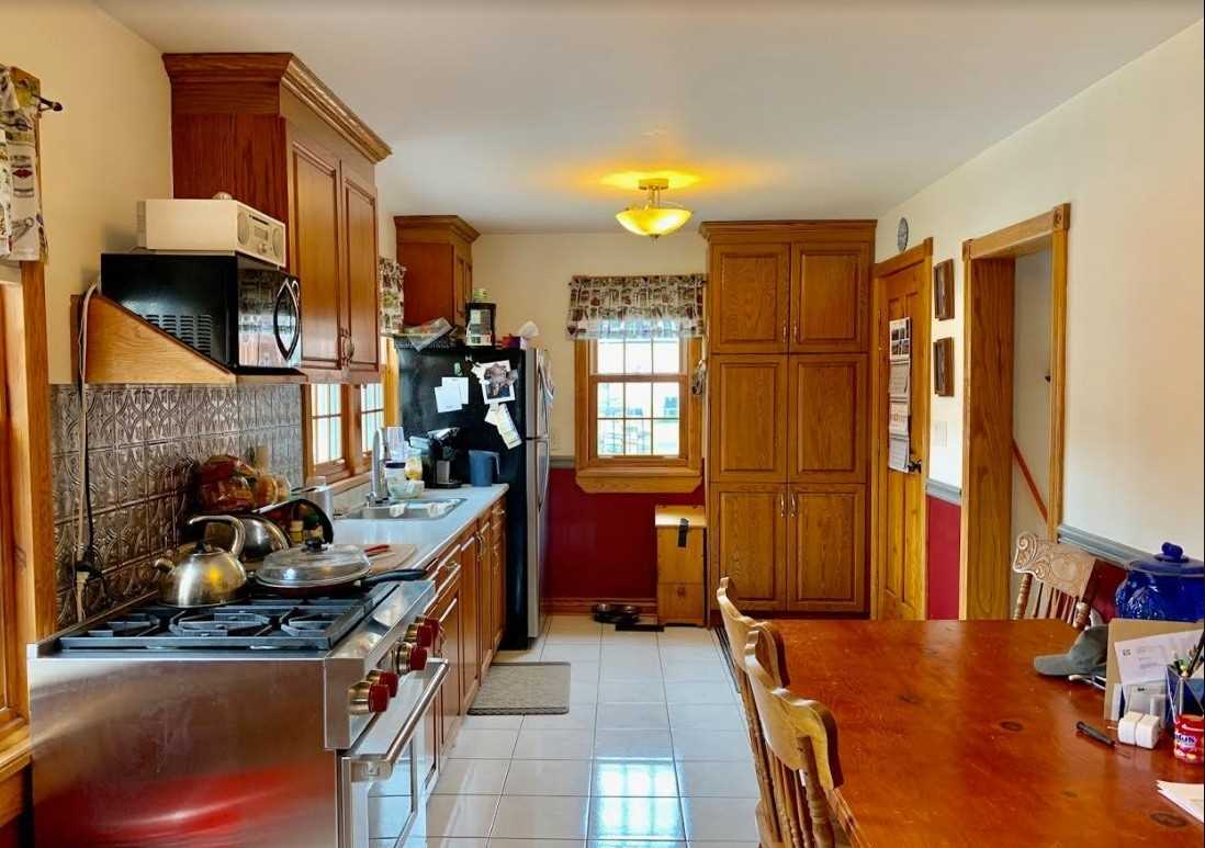 16720 Highway 48 Rd, Whitchurch-Stouffville N4645801