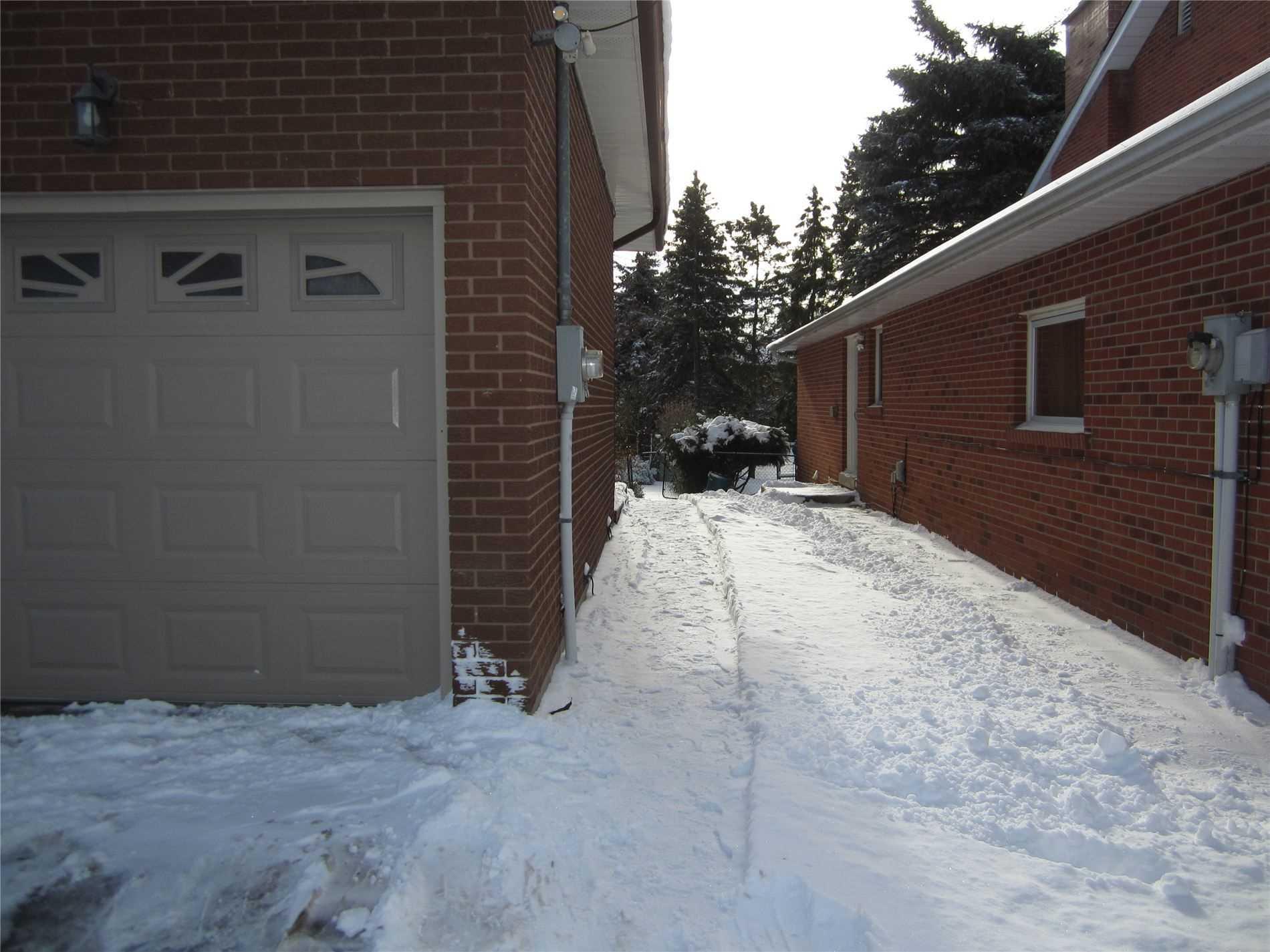 143 Pemberton Rd, Richmond Hill N4647005