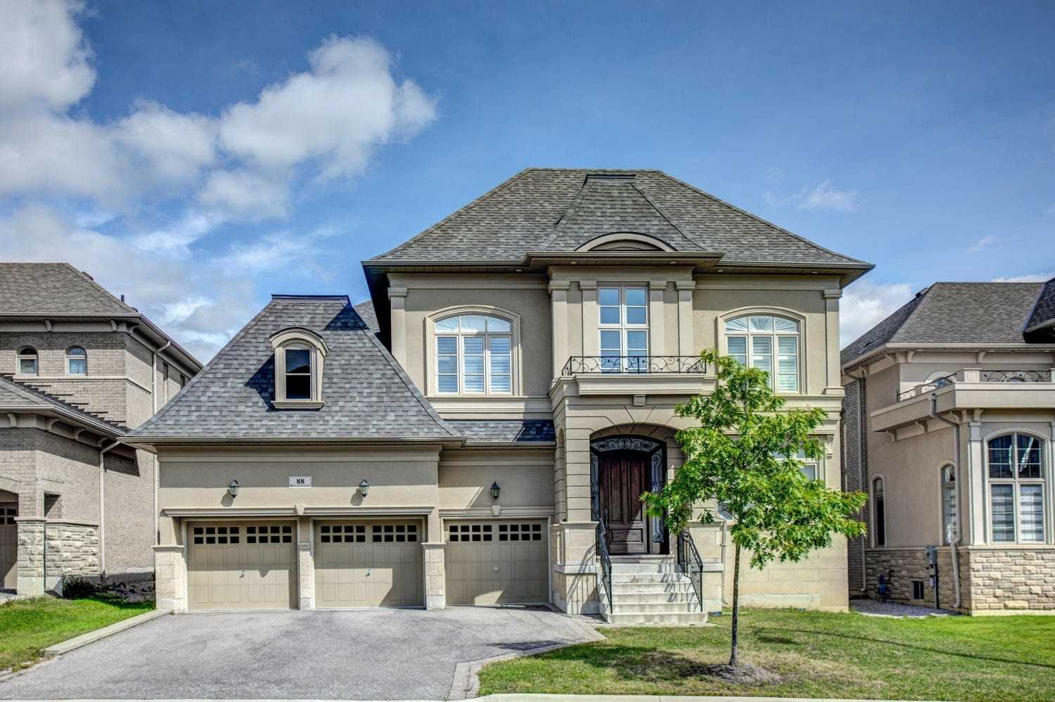 88-silver-sterling-cres