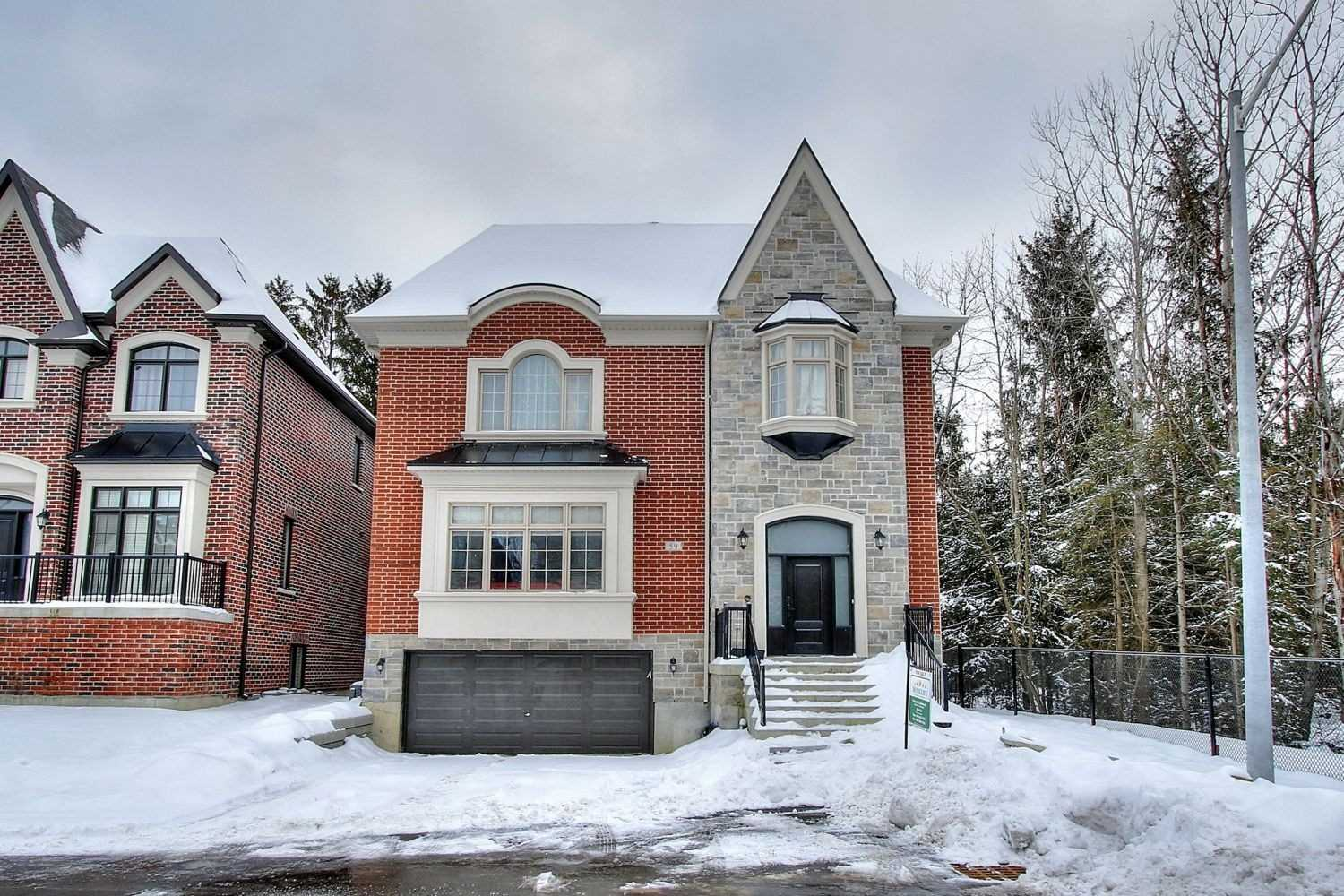 59 Headwater Cres, Richmond Hill N4649970
