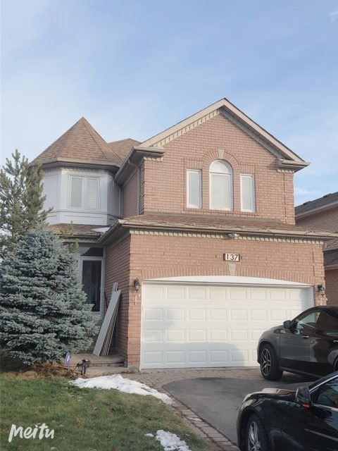 137 Sweet Water Cres, Richmond Hill N4653343