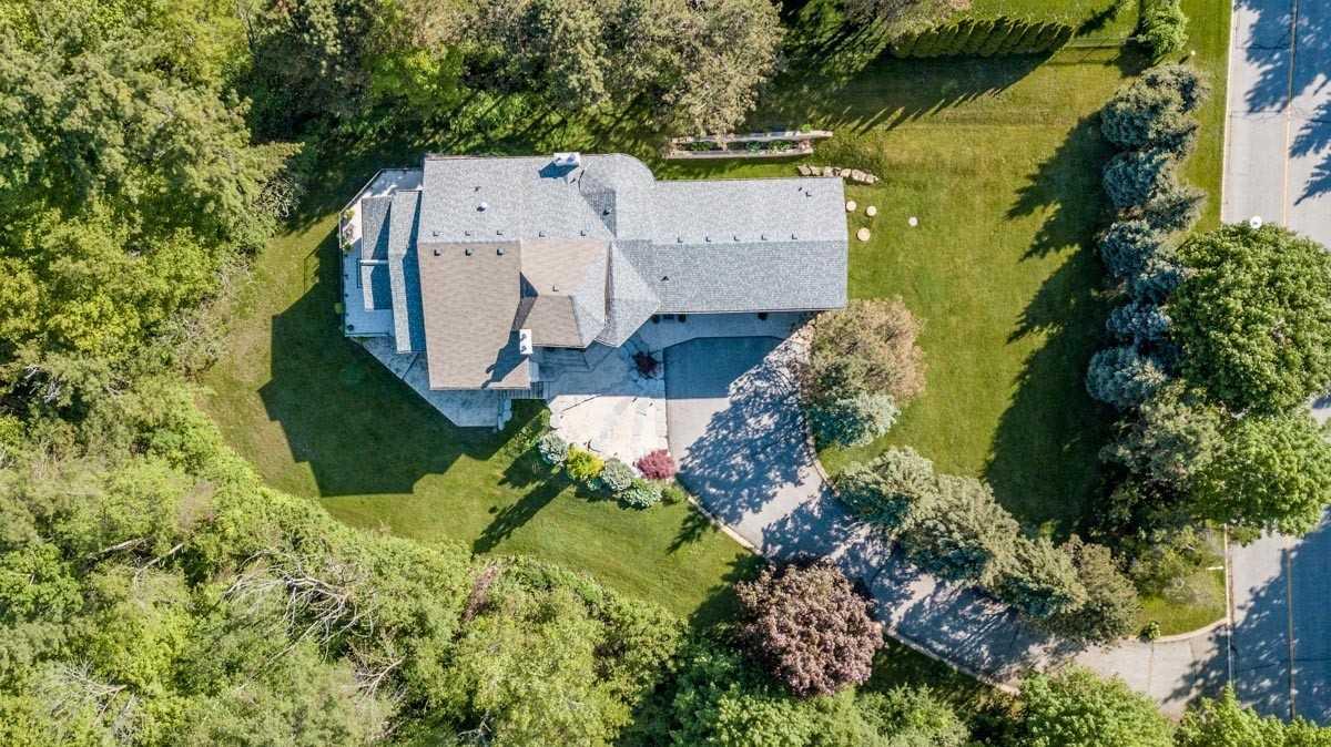 630 Woodland Acres Cres, Vaughan N4653458