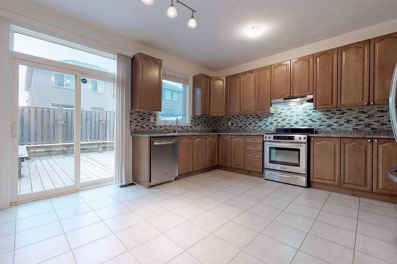 85 Hawksbury Rd, Markham N4662779