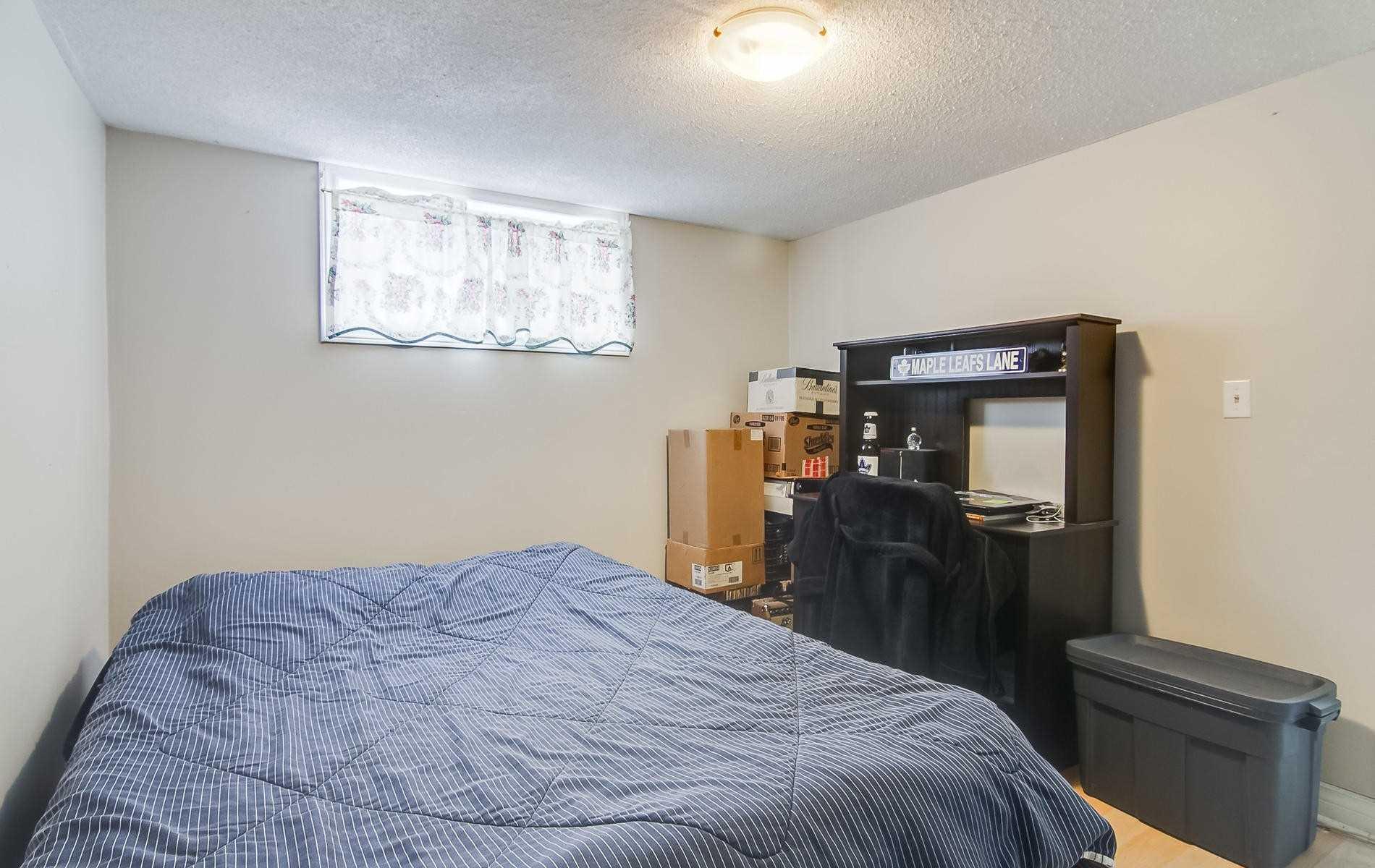 190 Barrie St, Bradford West Gwillimbury N4678949