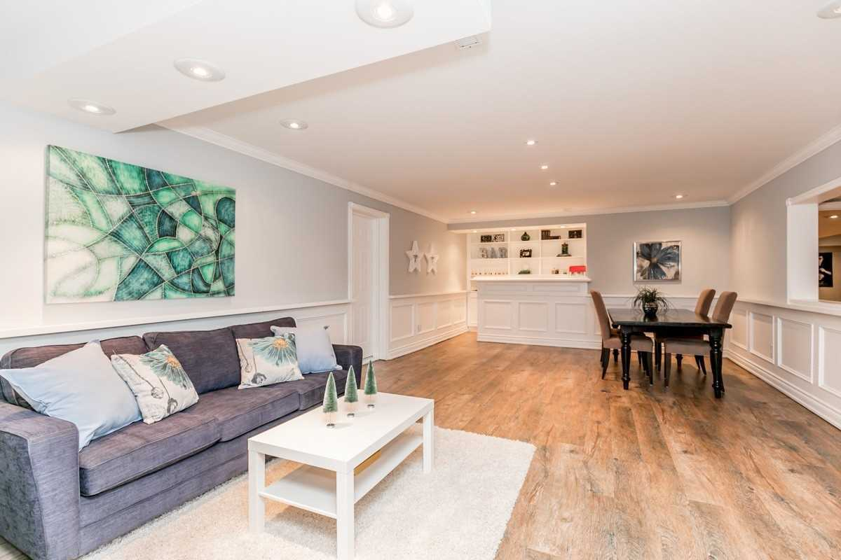 14 Forestview Tr, Whitchurch-Stouffville N4683086