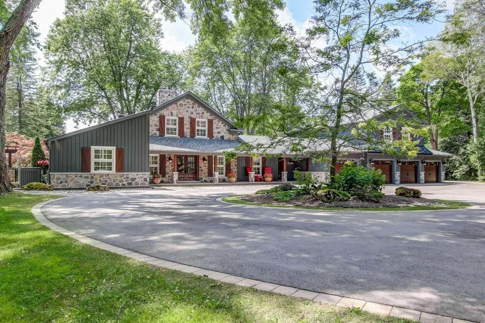 12980 7th Concession, King N4685702