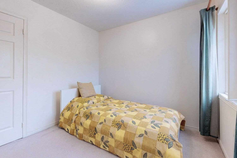 31 Bridlepath St, Richmond Hill N4691986