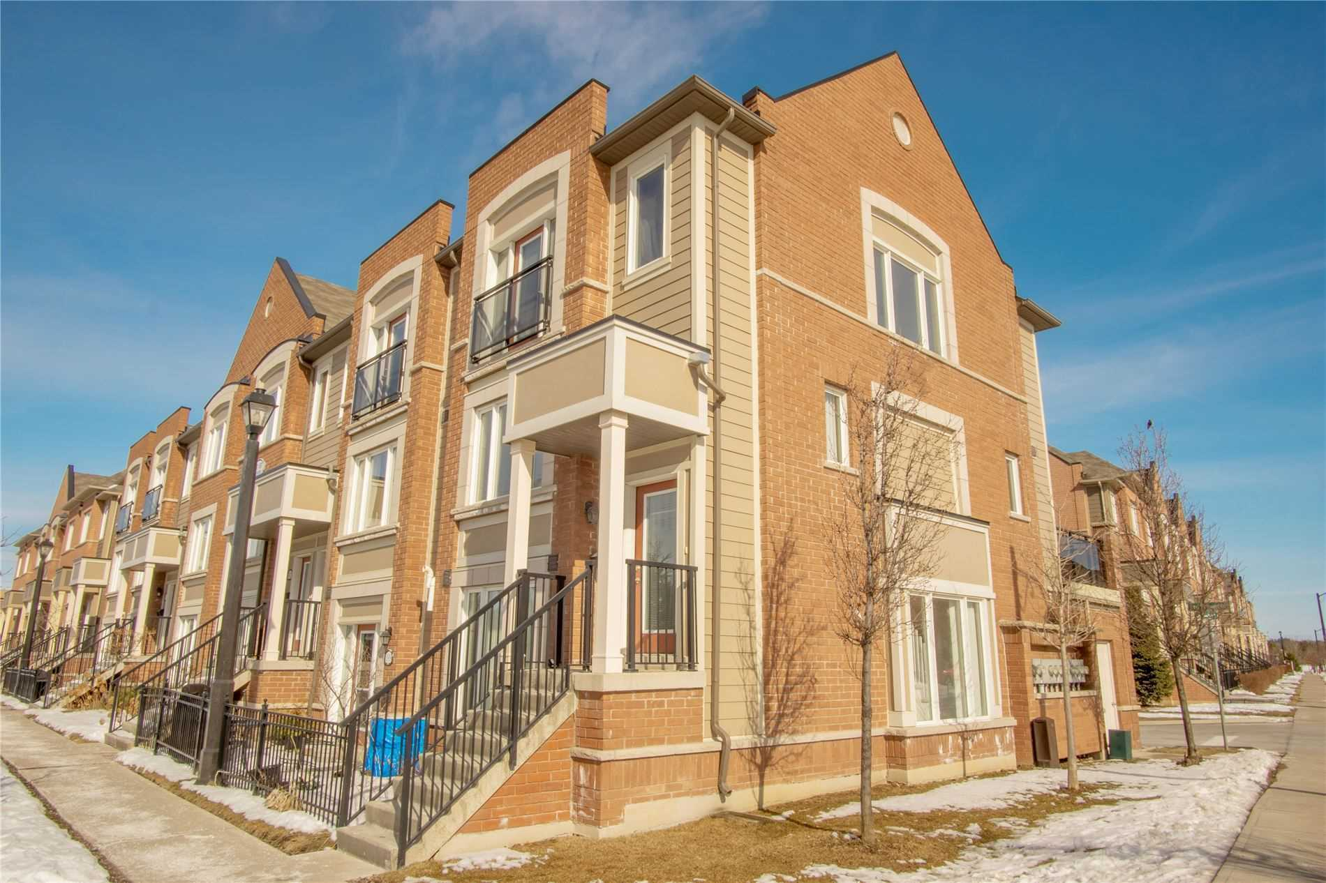 15917-bayview-ave
