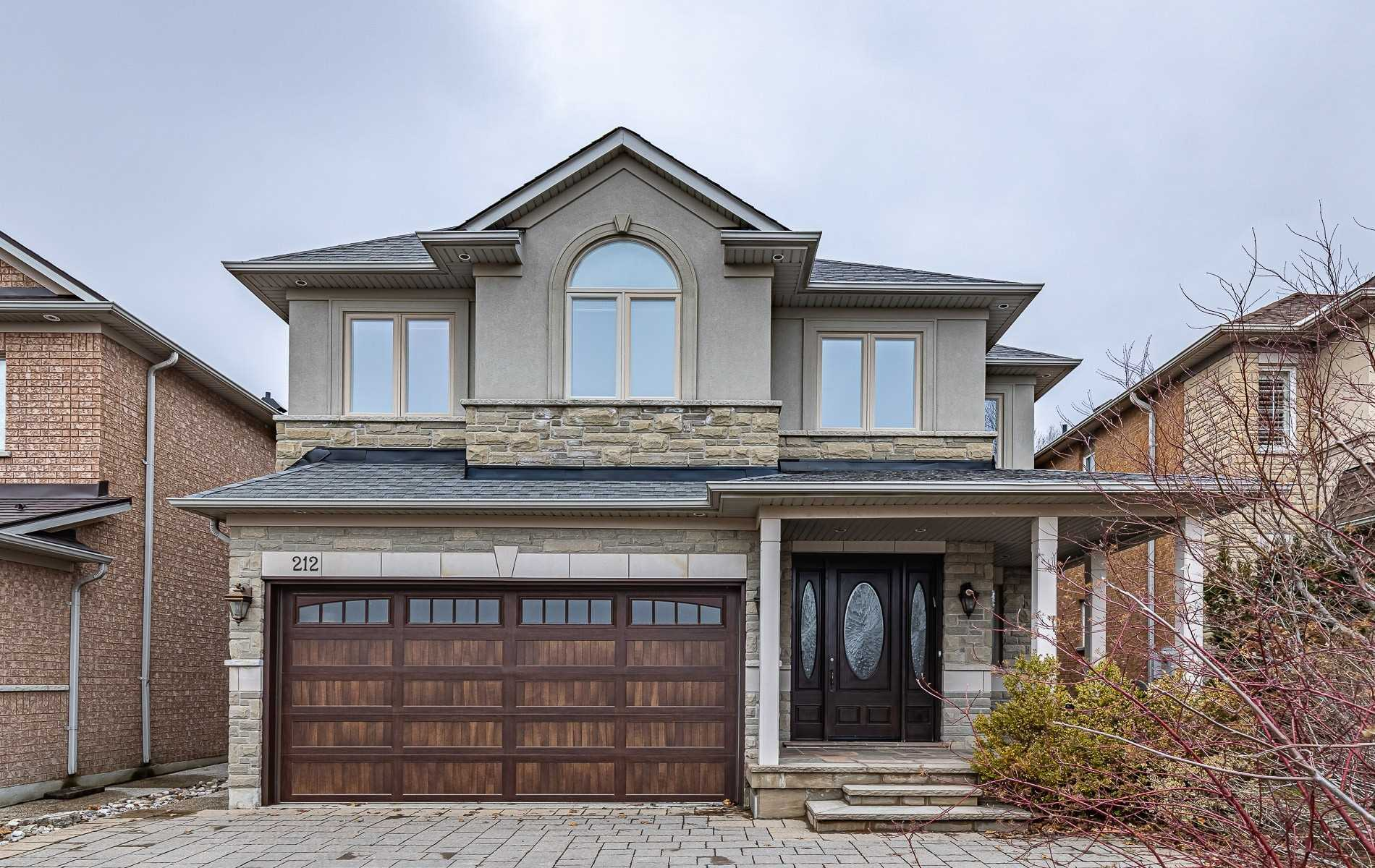 212-thornhill-woods-dr