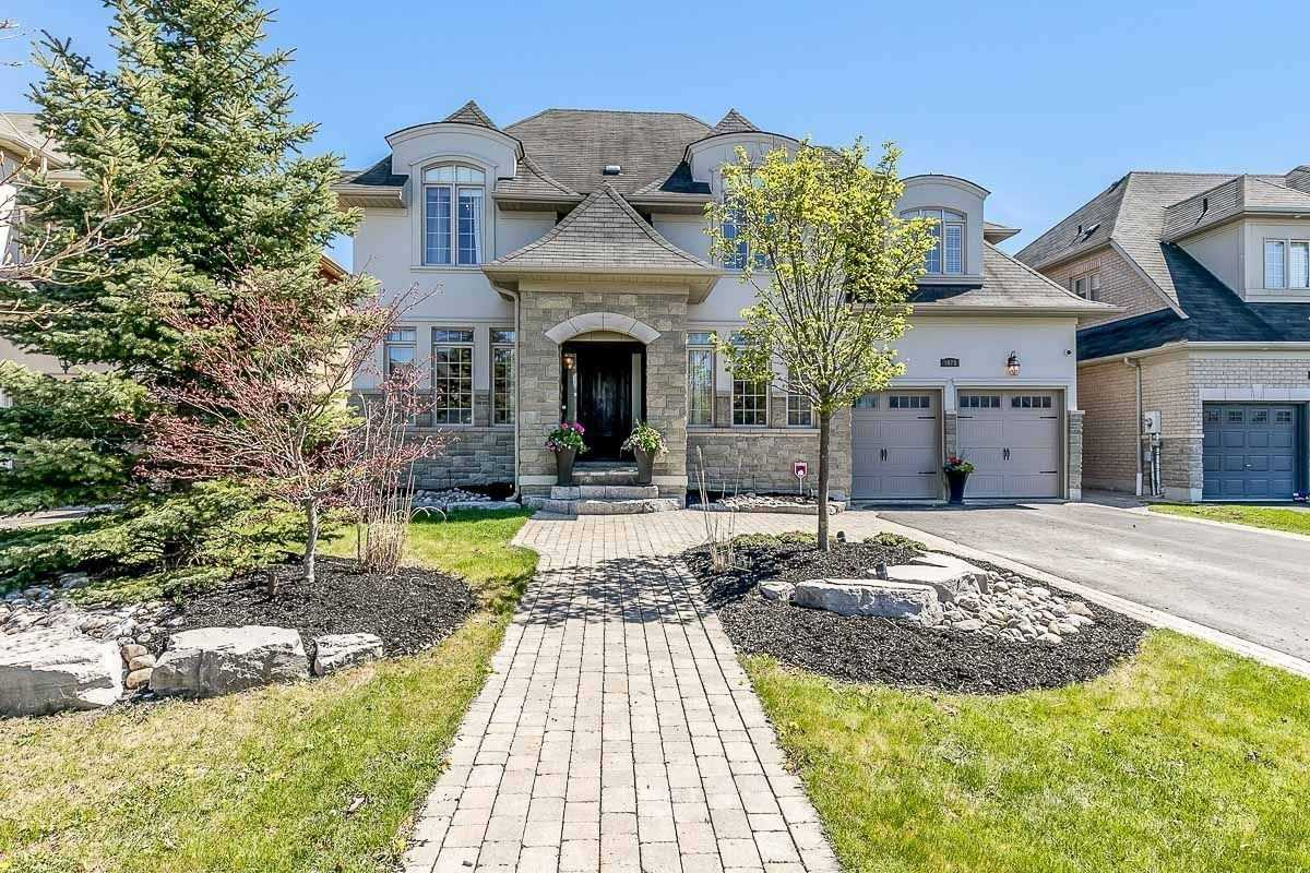 1073-nellie-little-cres