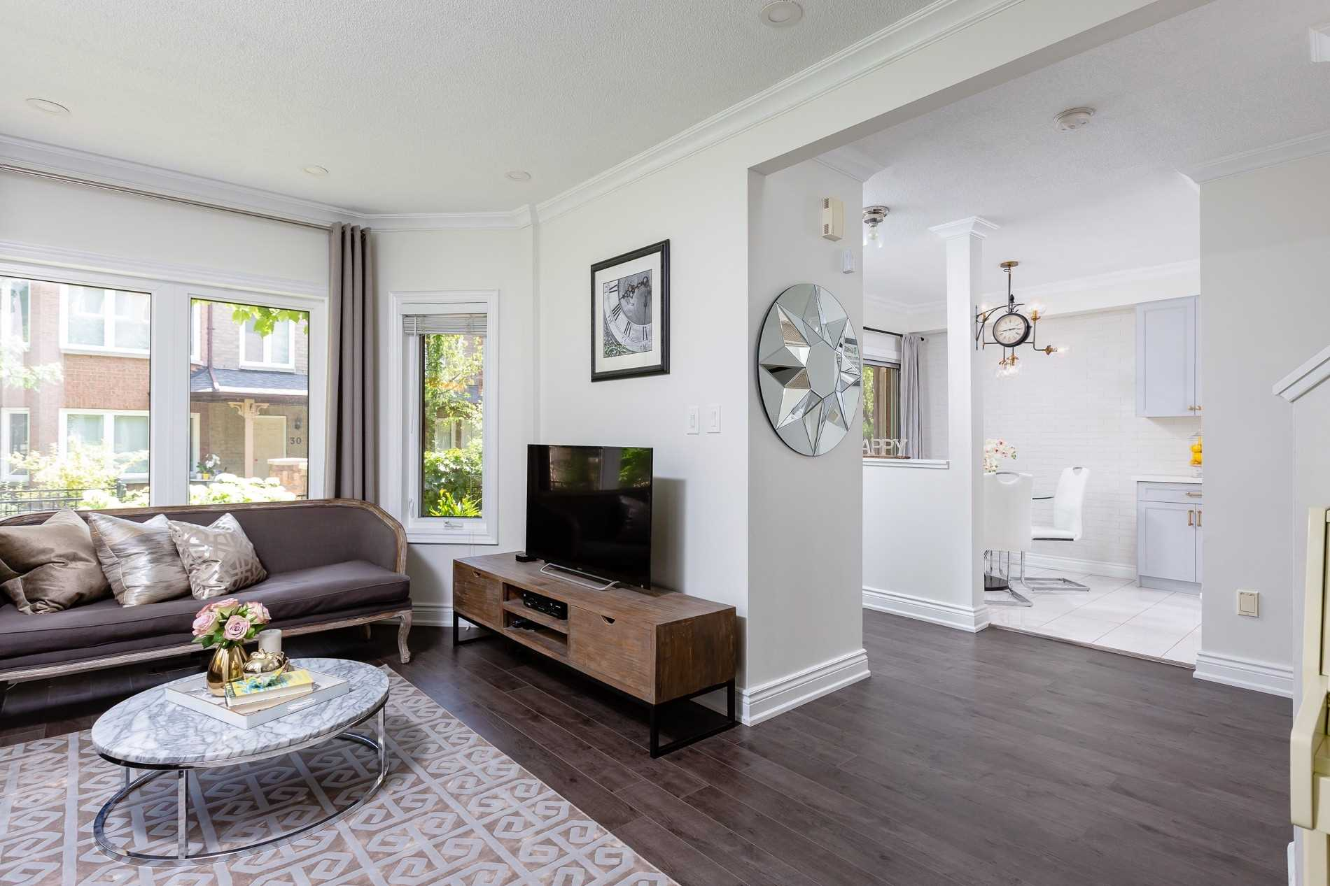 29-735-new-westminster-dr