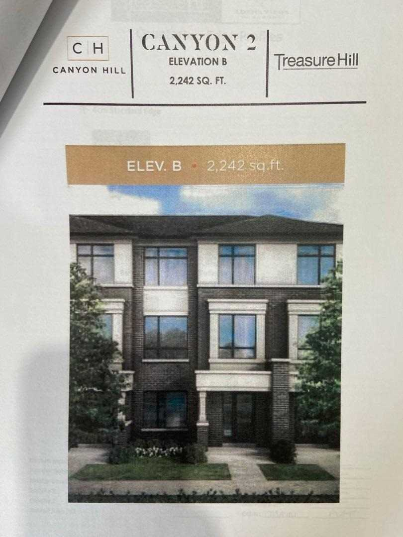 lot-5-canyon-hill-ave