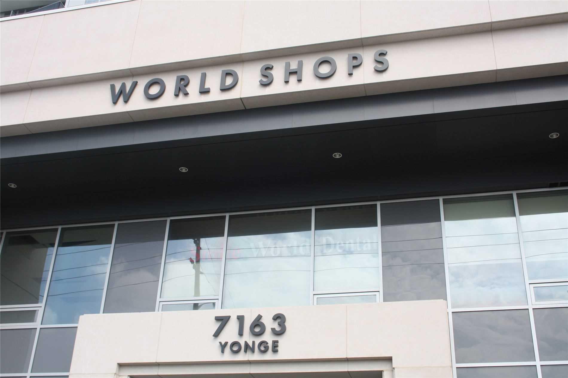 7163-yonge-st