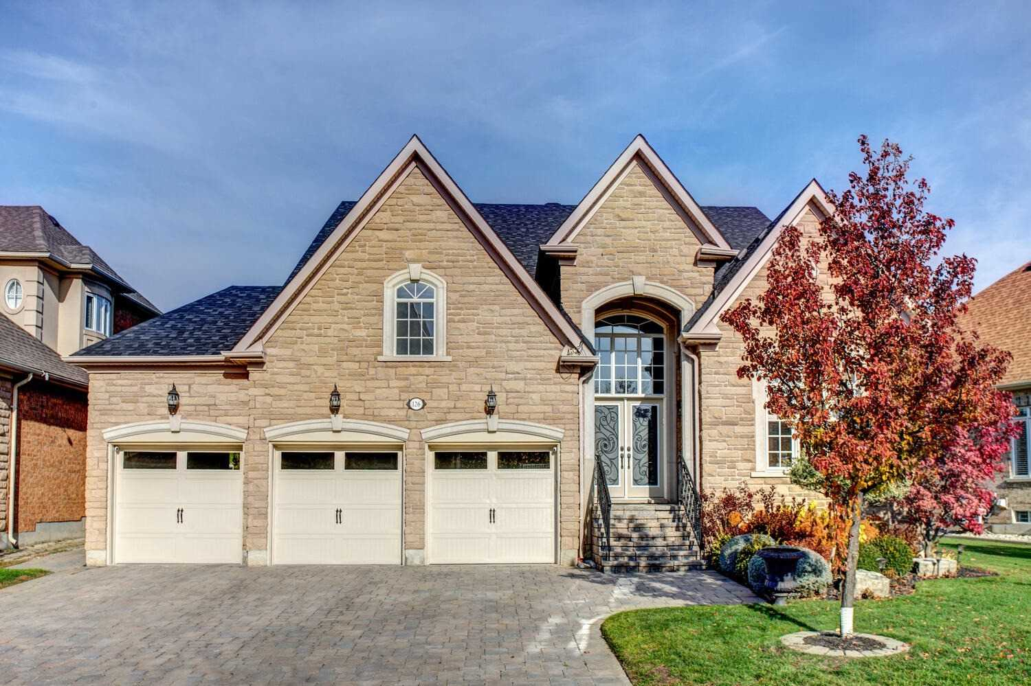 126-cooks-mill-cres