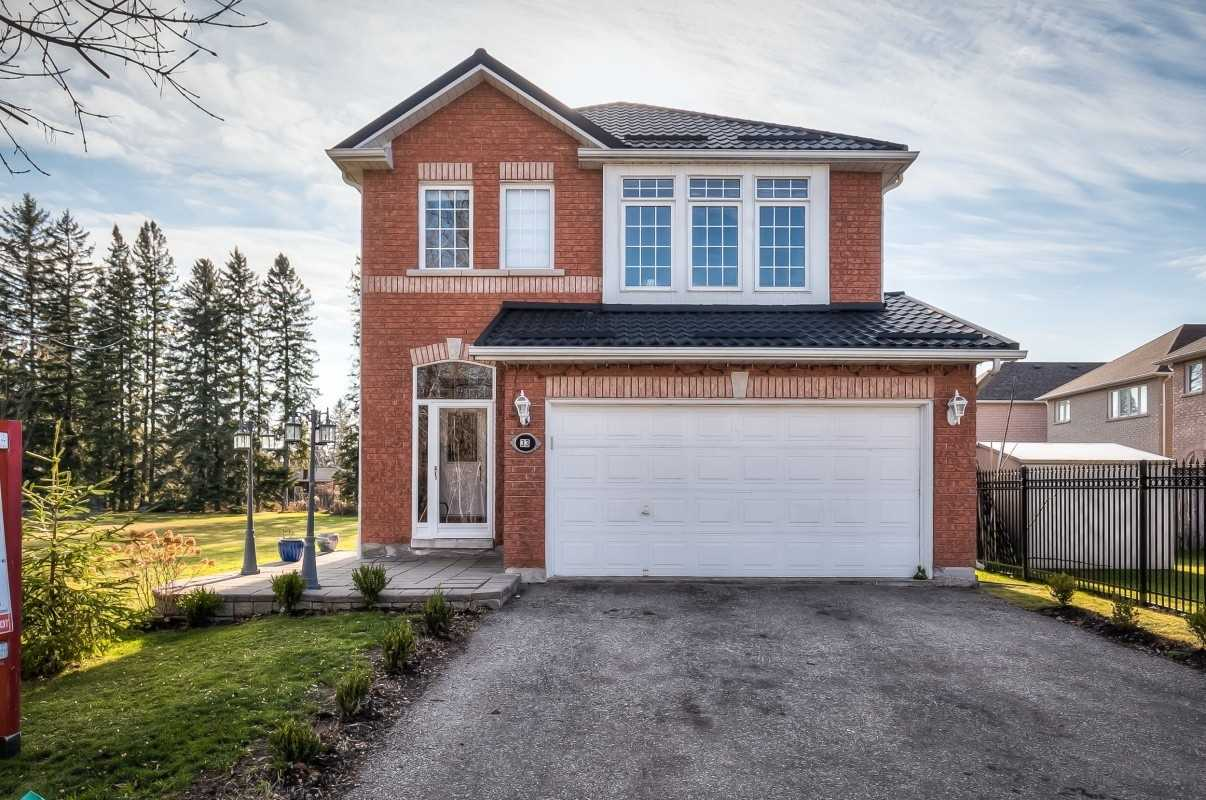 33-headwater-cres