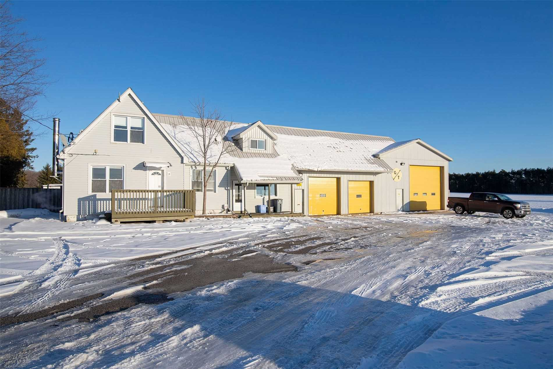 6903-county-rd-27-rd